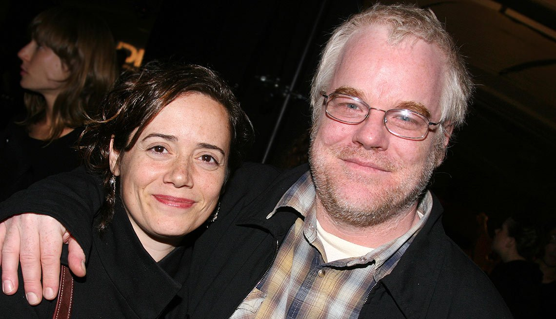 Celebrity Estate Planning Mistakes You Must Avoid - Philip Seymour Hoffman