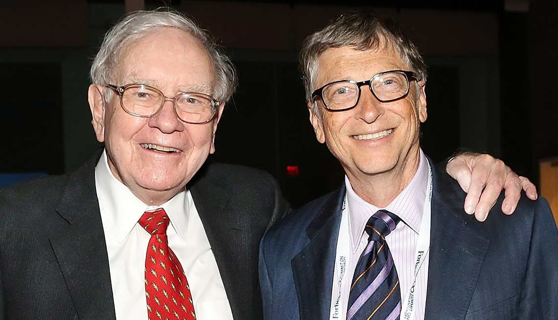 Investing Lessons Learned from Warren Buffett -  A great manager is as important as a great business.