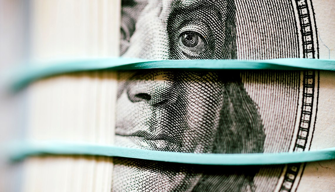 How Far Will a $1 Million Retirement Fund Take You?