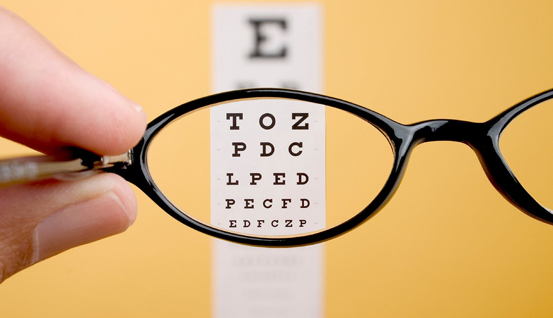Reading Glasses, Where to Find the Lowest Price