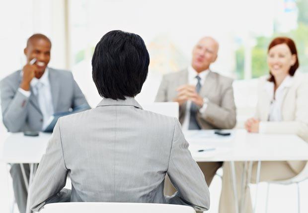 Poor credit can affect your job prospects. (Daniel Laflor/Getty Images)