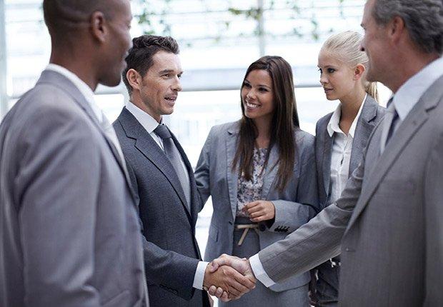Writing off job hunt expenses, Dues, Subscriptions, Association Fees