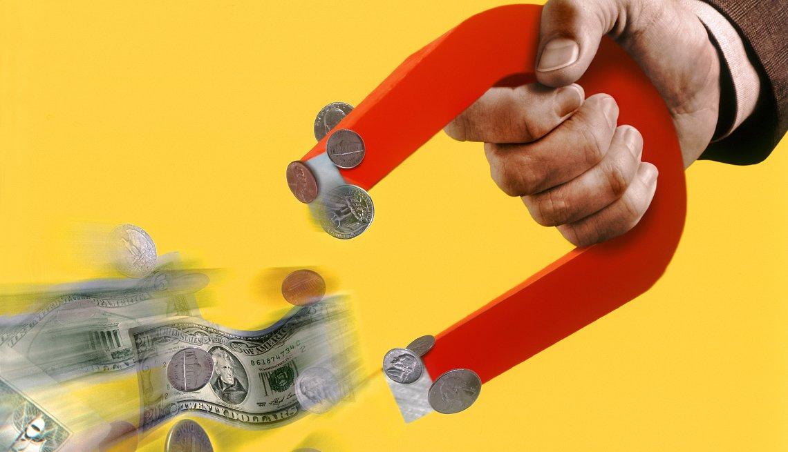 IRS Hires Private Debt Collectors