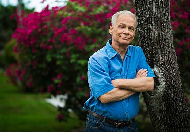 Veterans Failed by Veterans Administration Marc Schenker