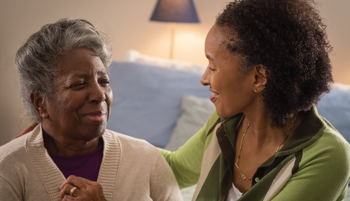 1140-caregiving-labor-of-love