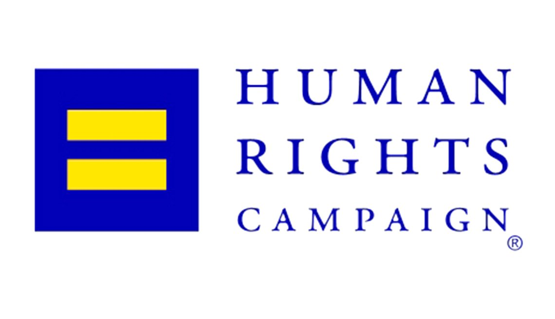 Milestones in Gay History in America - Equal Rights Campaign