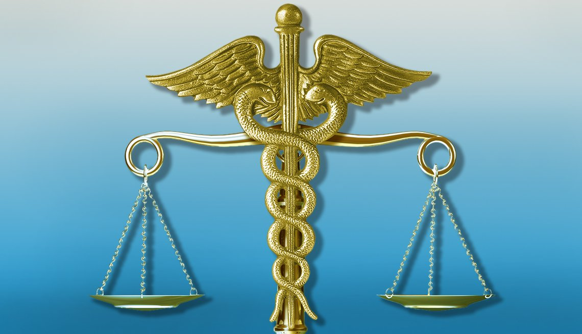 Judge Tells EEOC to Revisit Rule for Workplace Wellness Programs