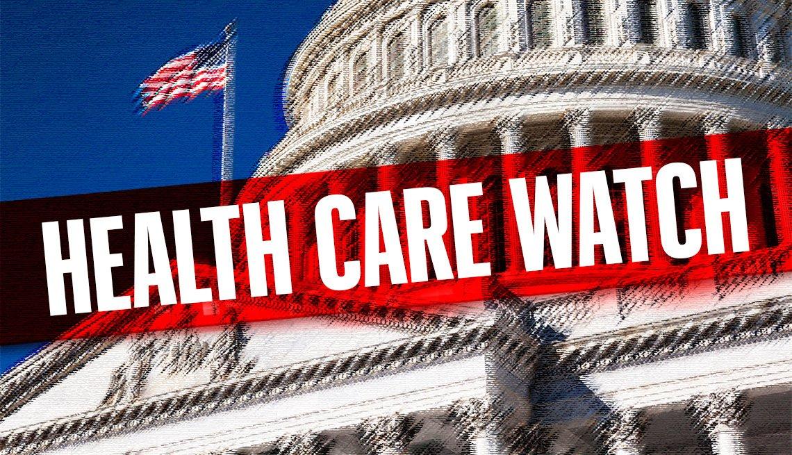 Bipartisan deal on healthcare subsidies