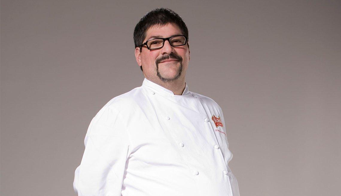 Douglas Rodriguez