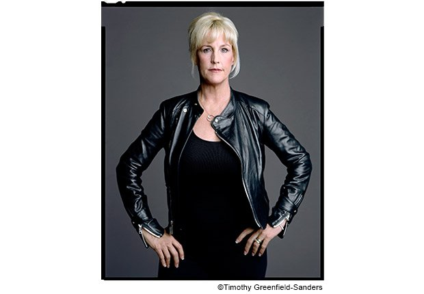 The Boomer List, Erin Brockovich
