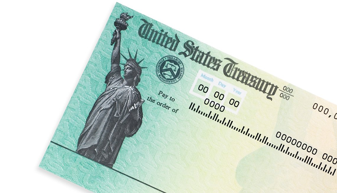 African Americans receive SSI more often than the total population, but the payments are lower.