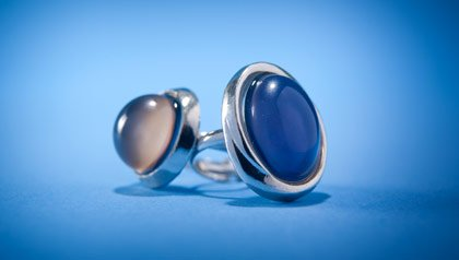 Memorabilia the baby boomer loves - Mood rings