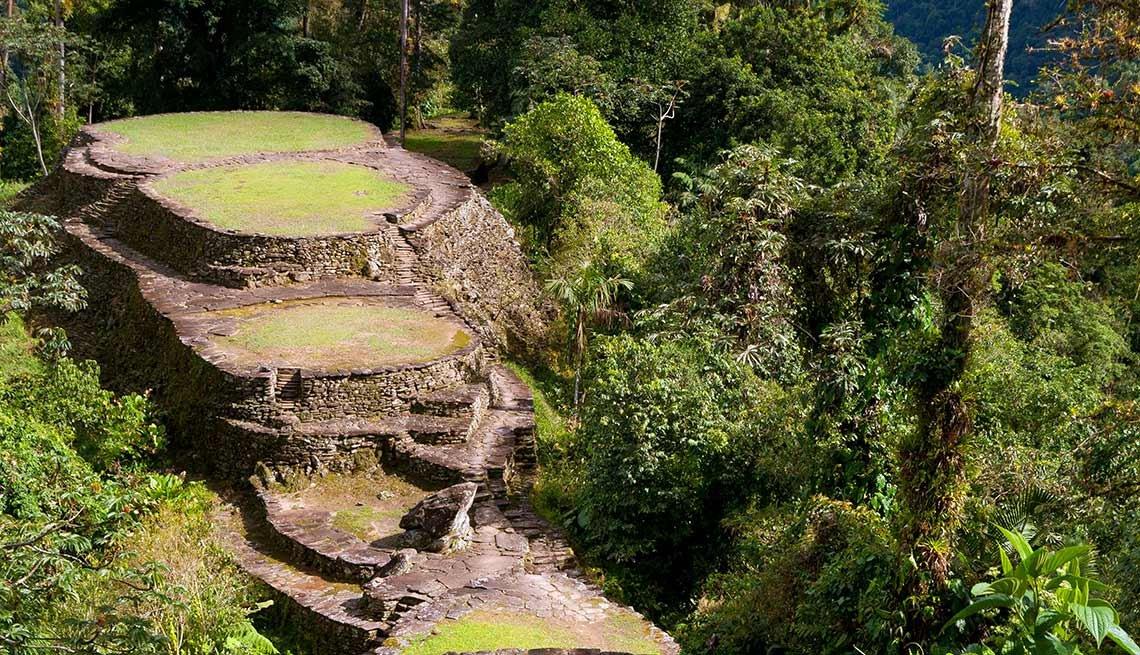 Viajes en Latinoamérica que inspiran