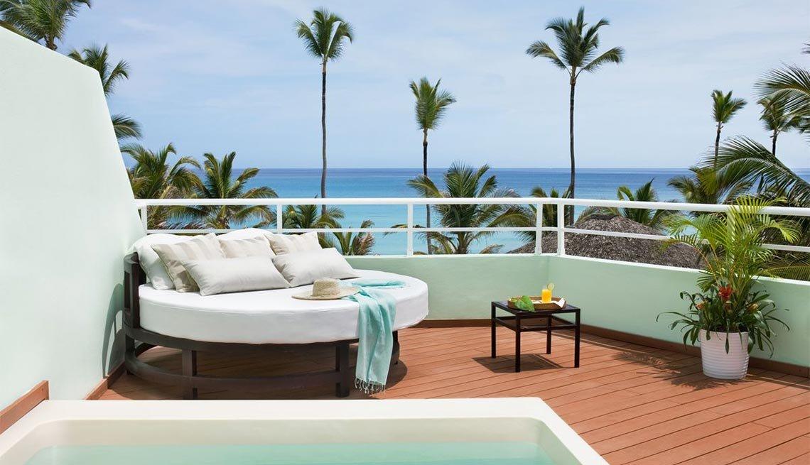 Hoteles para adultos en Punta Cana - Punta Cana Excellence