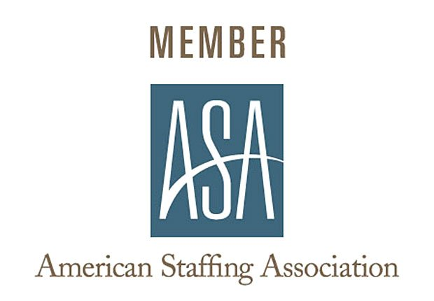 Logo de ASA - Qué hacer (y qué no) a la hora de buscar un reclutador de trabajo