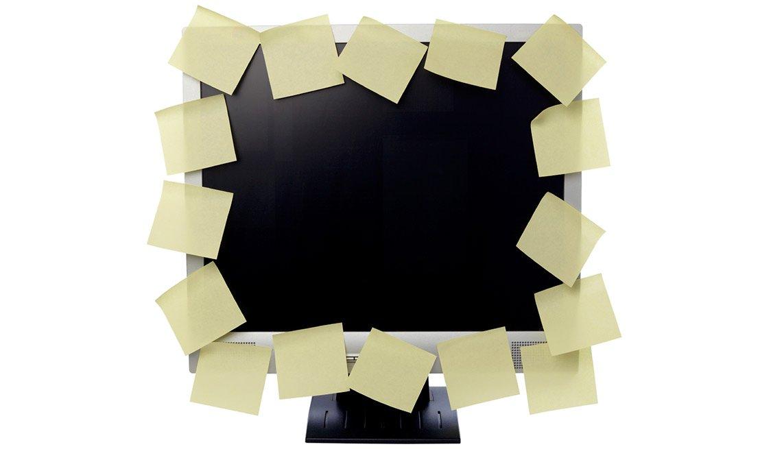 10 consejos para atender a una feria de trabajo - Mantén una conversación profesional