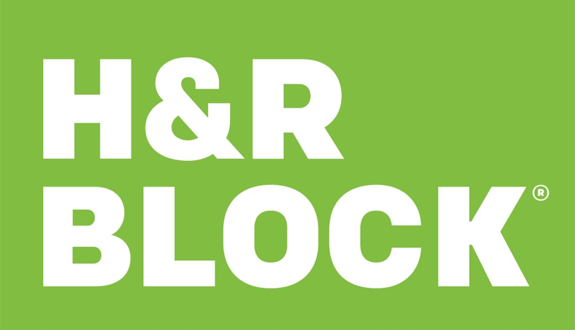 H and R Block
