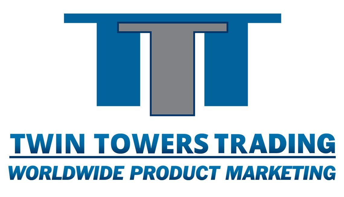Twin Towers Trading logo