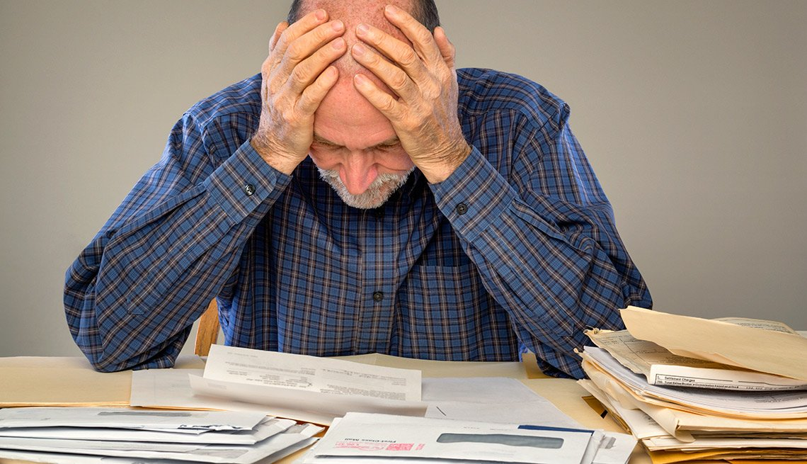 Social security when you are overpaid/underpaid