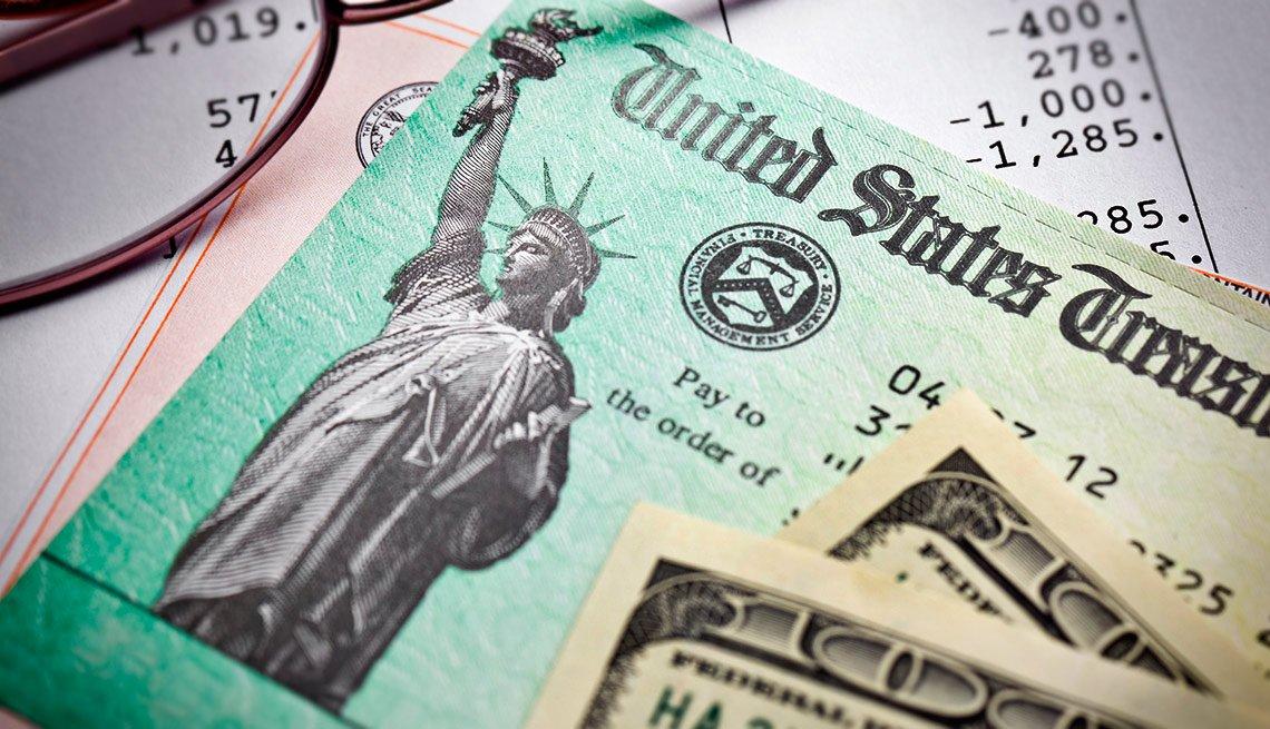 social security changes 2016 - No raise