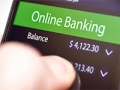 10 tips for Even Safer Online Banking