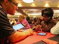 AARP Expands Reach to Close Tech Gap Among Older Adults