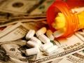 Poll: Americans Favor Government Action on Drug Prices