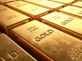 Gold Investing – Learning the Hard Way
