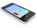 "Study: Apps ""Hihacking"" 12 Million Smartphones"