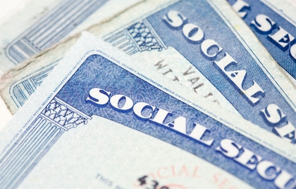 Celebrating Social Security's 80th Anniversary