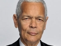 Civil Rights Giant Julian Bond Never Stopped Giving