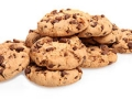 Tracking Cookies Hard to Stomach? How to Stop Them