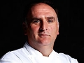 Chef José Andrés - Herencia hispana