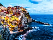 AARP Travel images