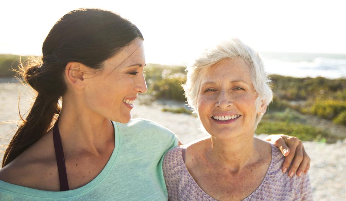 New York Life Aarp >> Aarp New York Life Long Term Care Options Savings