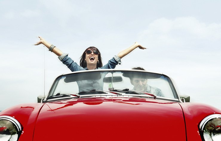 Hands_in_the_Air_out_of_a_convertible