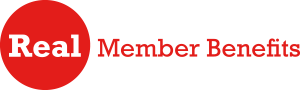 Aarp Membership Center in Lakewood, CA - Yellowpages.com