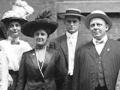 membership ancestry