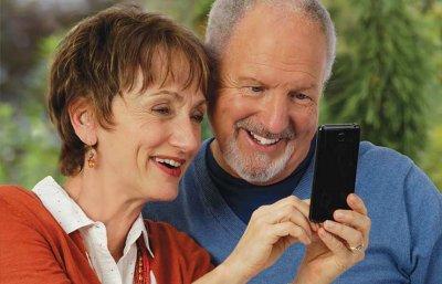 membership consumer cellular
