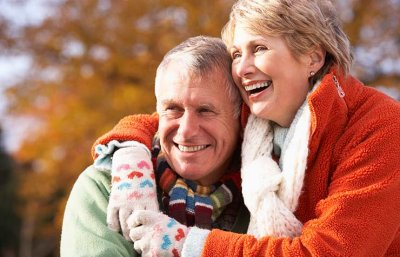 walgreens couple gloves membership discount aarp
