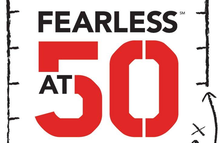 AARP_FearlessAt50_NewLogos_r3v2