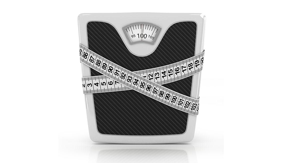 BMI Calculator - AARP Everywhere