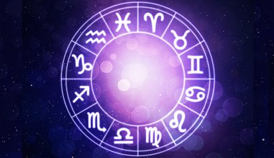 Horoscope - AARP Horoscope