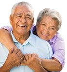 Learn about AARP