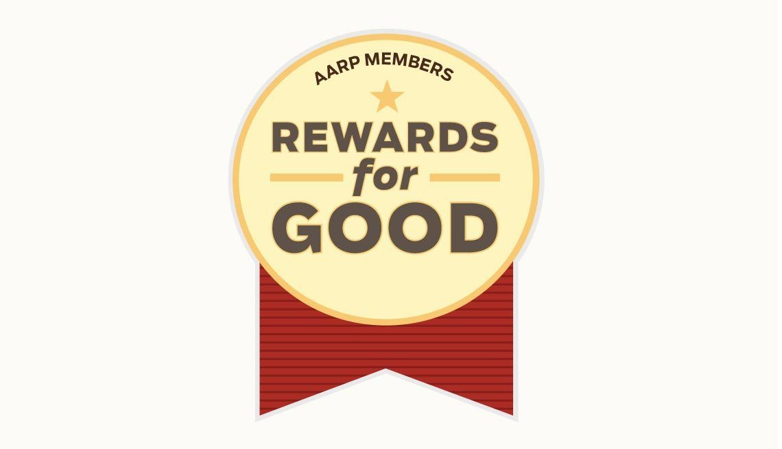 Earn and Redeem Points