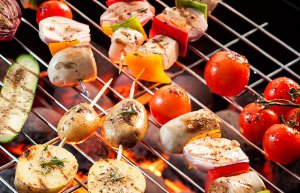 Grilling Recipes - AARP Everywhere