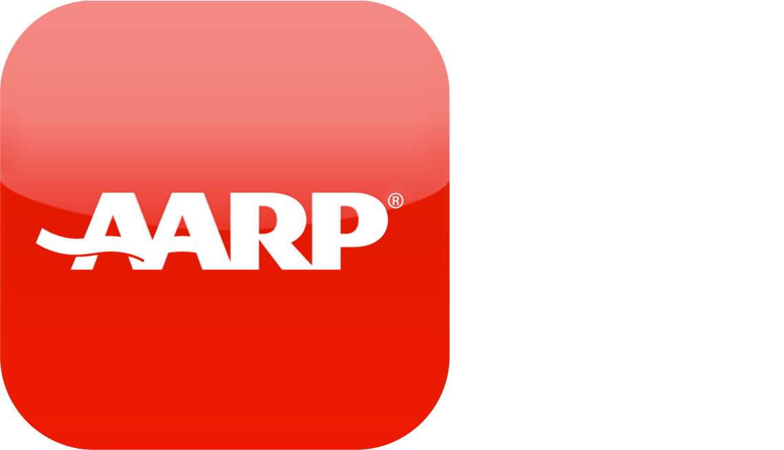 is the aarp card worth it