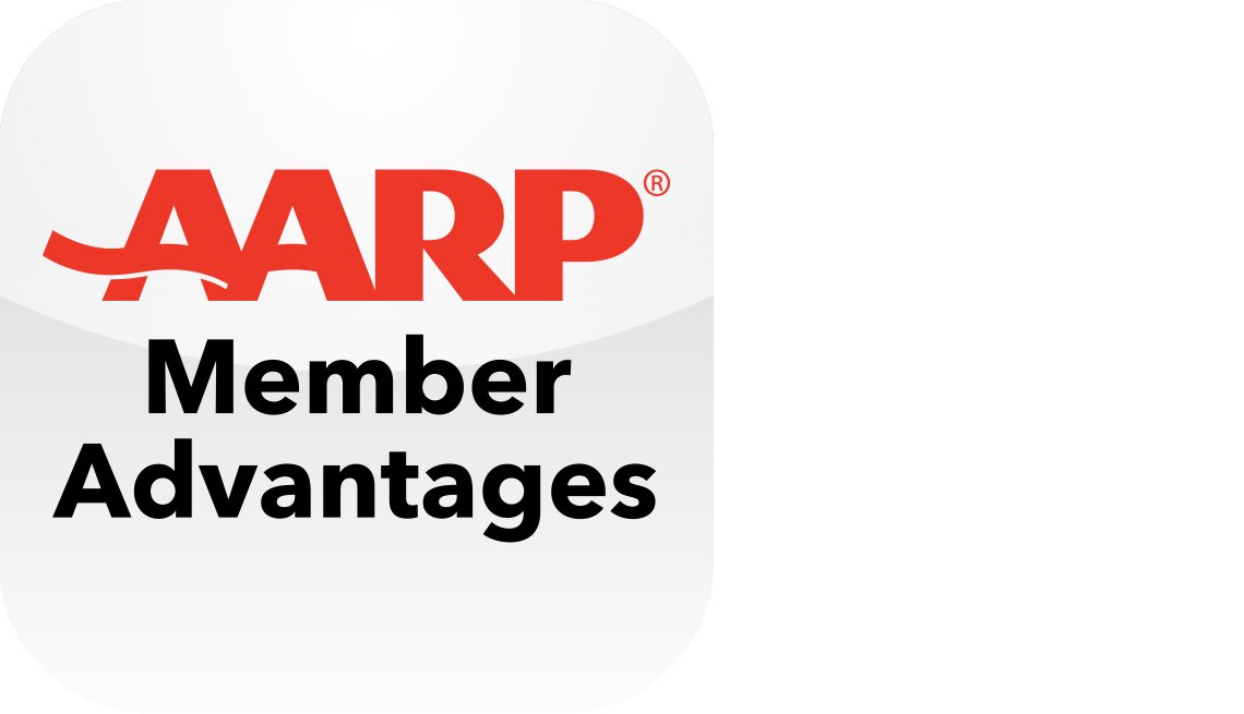 AARP Mobile Apps for iPhone an...
