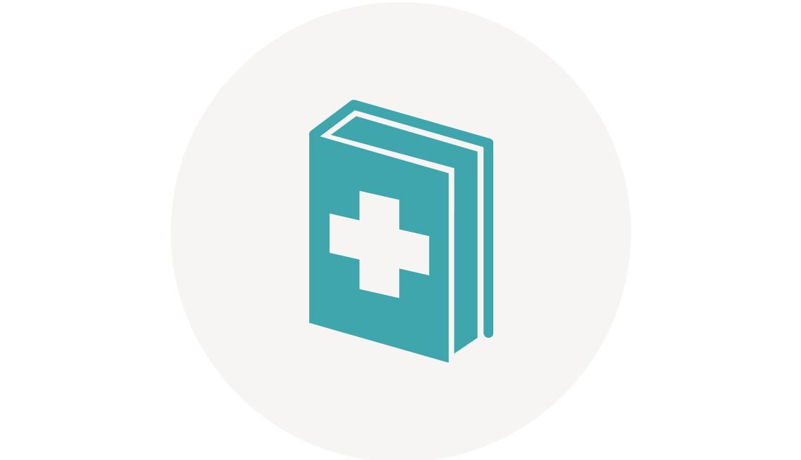 Enciclopedia Médica