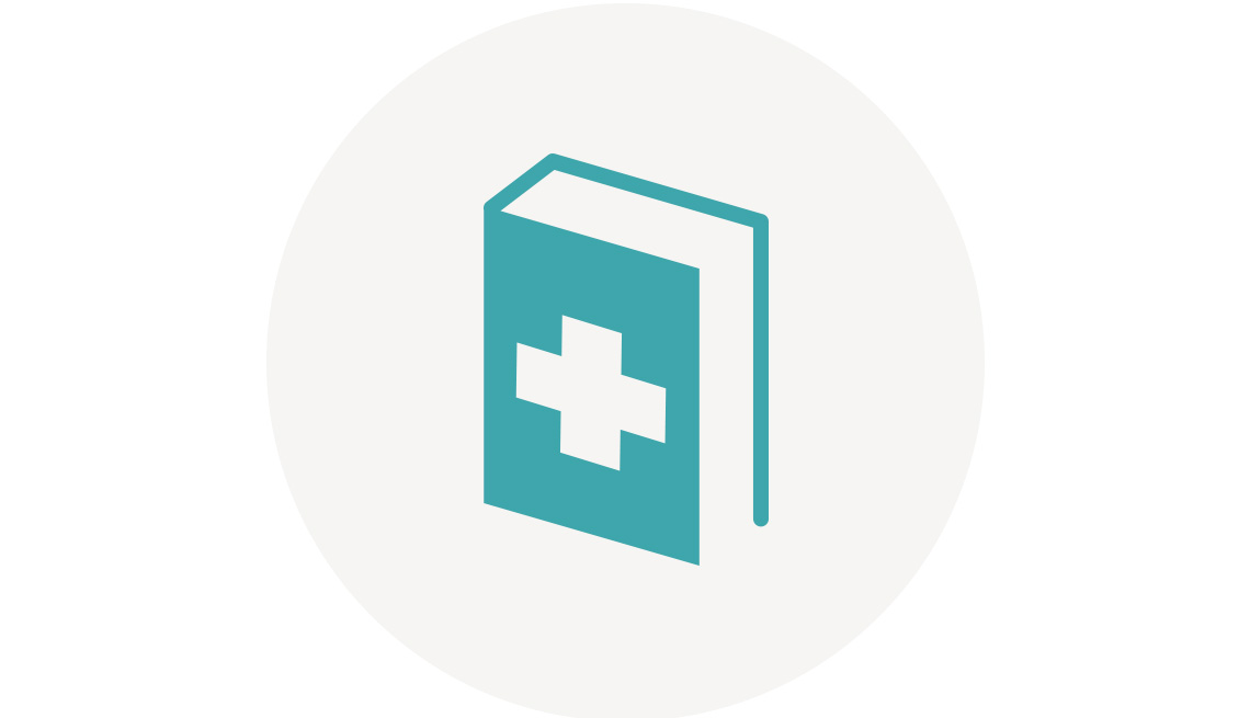 Access caregiving glossary